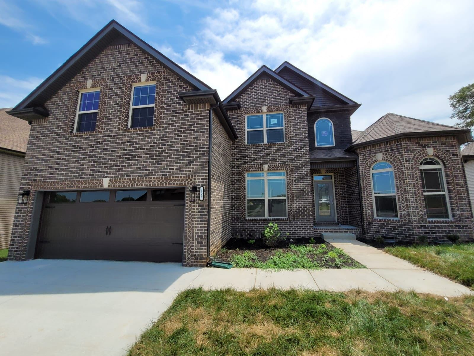 314 Griffey Estates, Clarksville, TN 37042 - MLS#: 2209677