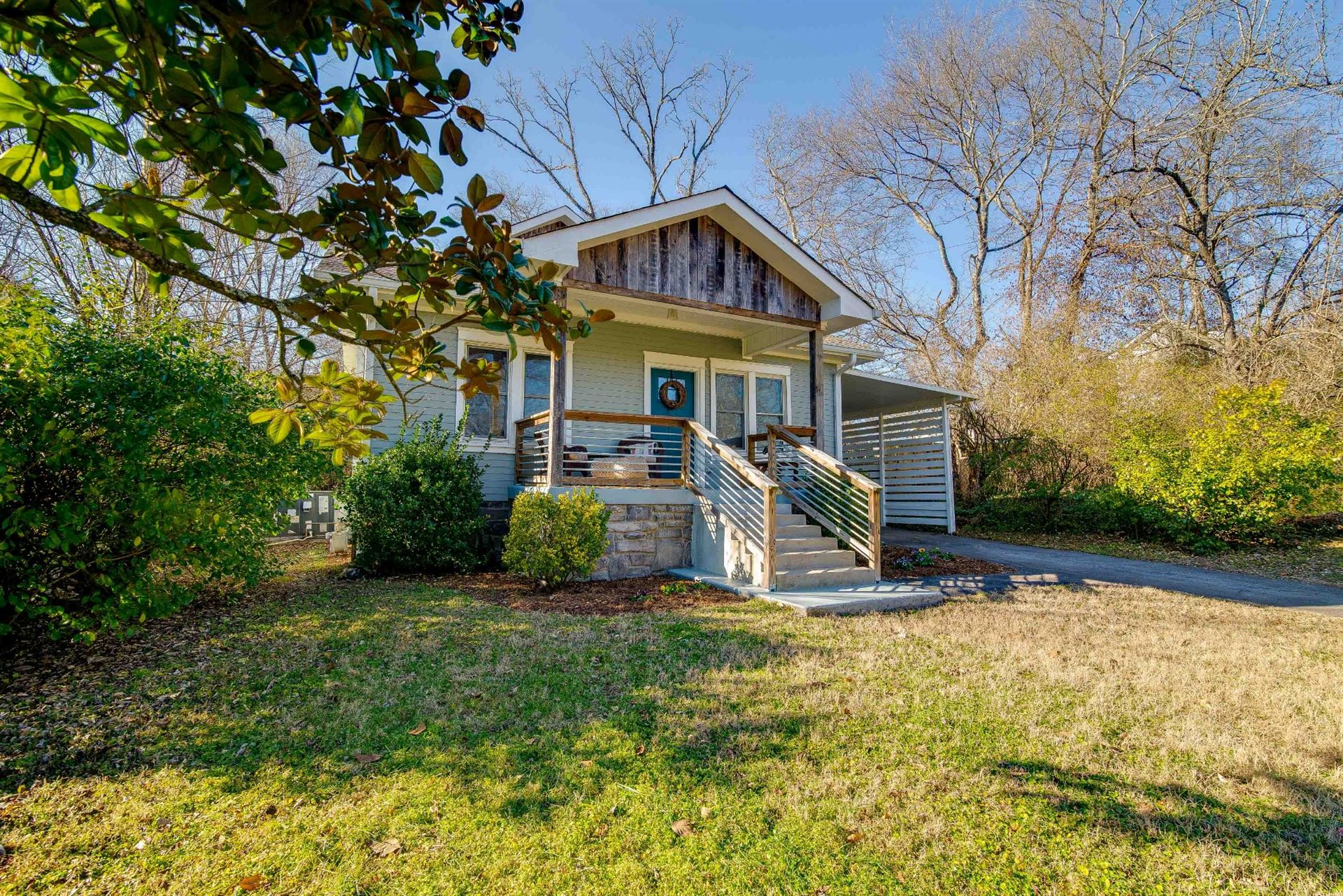 2437 Branch St, Nashville, TN 37216 - MLS#: 2218677