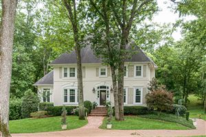 Photo of 903 Kingfisher Pt, Nashville, TN 37221 (MLS # 2058678)