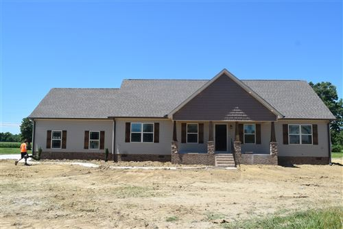 Photo of 884 Richland Farms Dr., Manchester, TN 37355 (MLS # 2226678)