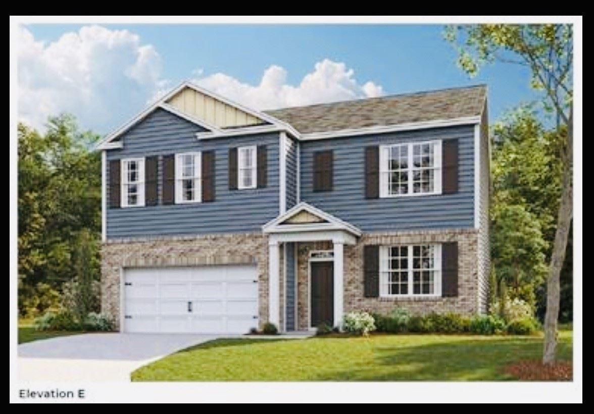 7065 Sunny Parks Dr., White House, TN 37188 - MLS#: 2216678
