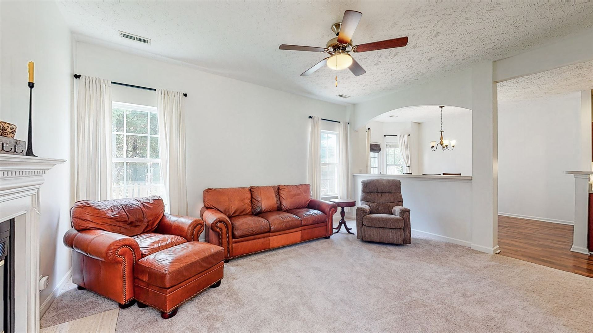 Photo of 3211 Gardendale Dr, Franklin, TN 37064 (MLS # 2248678)