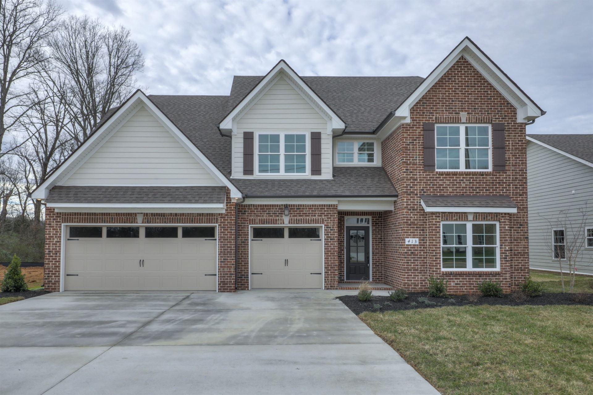 Photo of 1125 Kittywood Ct Lot 188, Murfreesboro, TN 37129 (MLS # 2275678)