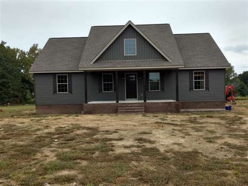Photo of 1197 Wixtown Rd, Westmoreland, TN 37186 (MLS # 2192679)