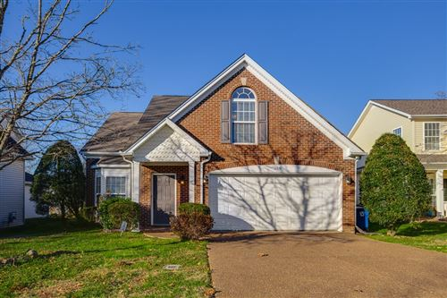 Photo of 3165 Langley Dr, Franklin, TN 37064 (MLS # 2211679)