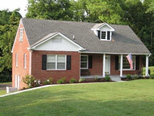 Photo of 1124 Batey Dr, Nashville, TN 37204 (MLS # 2260679)