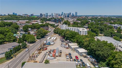 Photo of 1308 4th Ave S S, Nashville, TN 37201 (MLS # 2290679)
