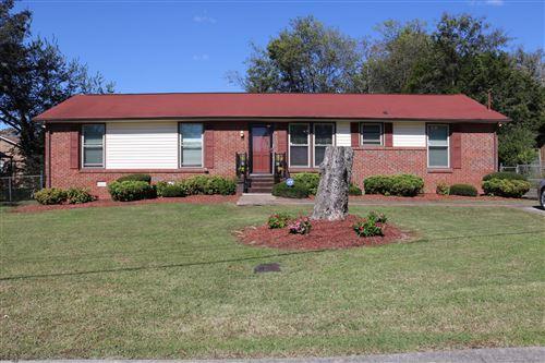 Photo of 524 Judd Dr, Nashville, TN 37218 (MLS # 2300679)