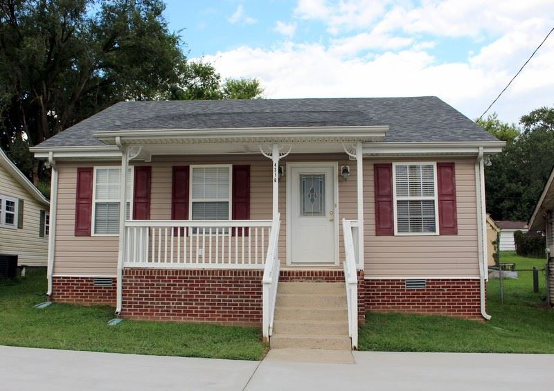 4316 Old Hickory Blvd, Old Hickory, TN 37138 - MLS#: 2183679