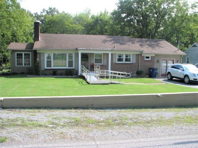 212 Hickory Dr, Shelbyville, TN 37160 - MLS#: 2187679
