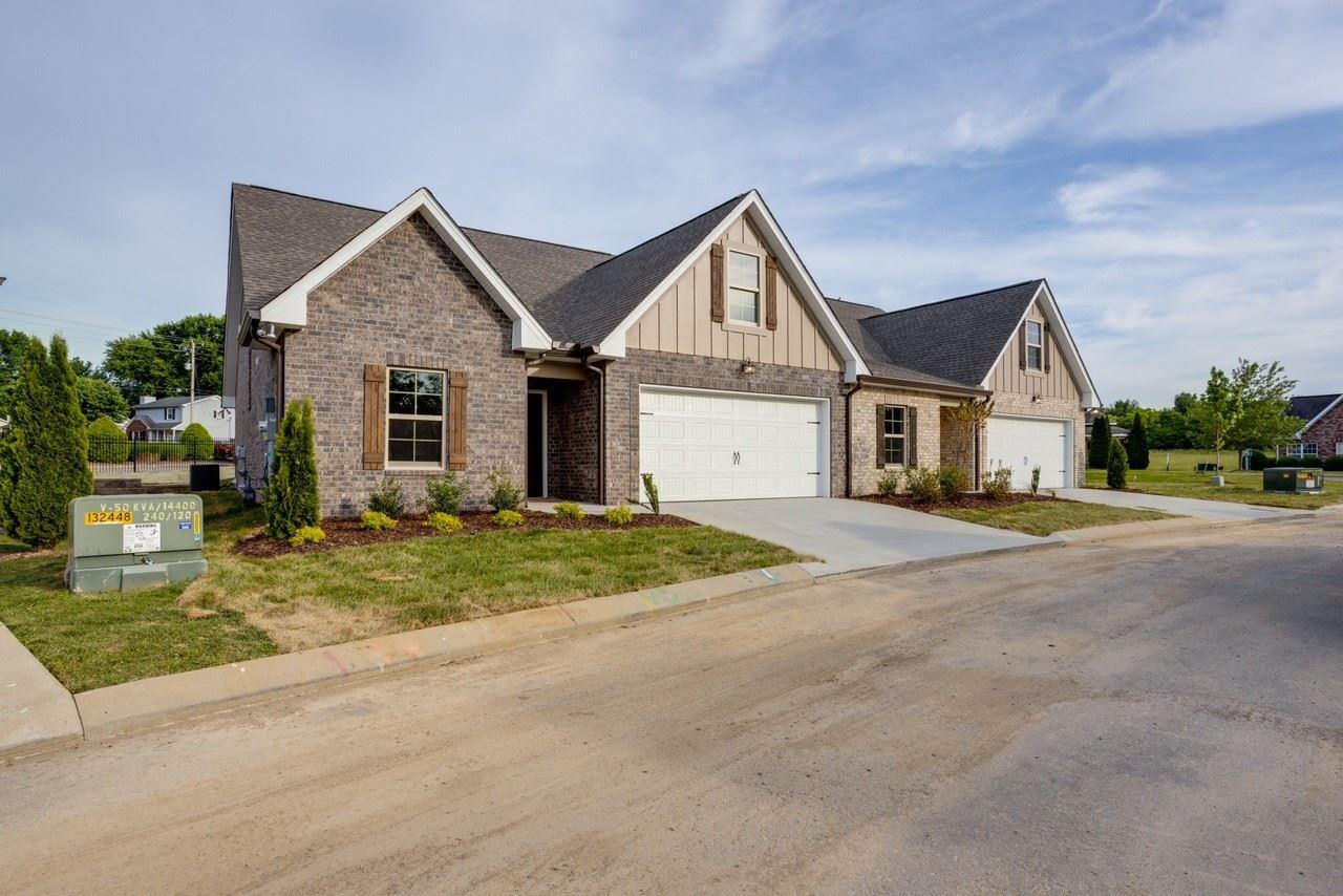 102 Brook Ct, White House, TN 37188 - MLS#: 2260680