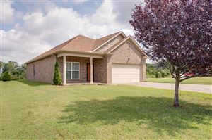 Photo of 2015 Lincoln Rd, Spring Hill, TN 37174 (MLS # 2071681)