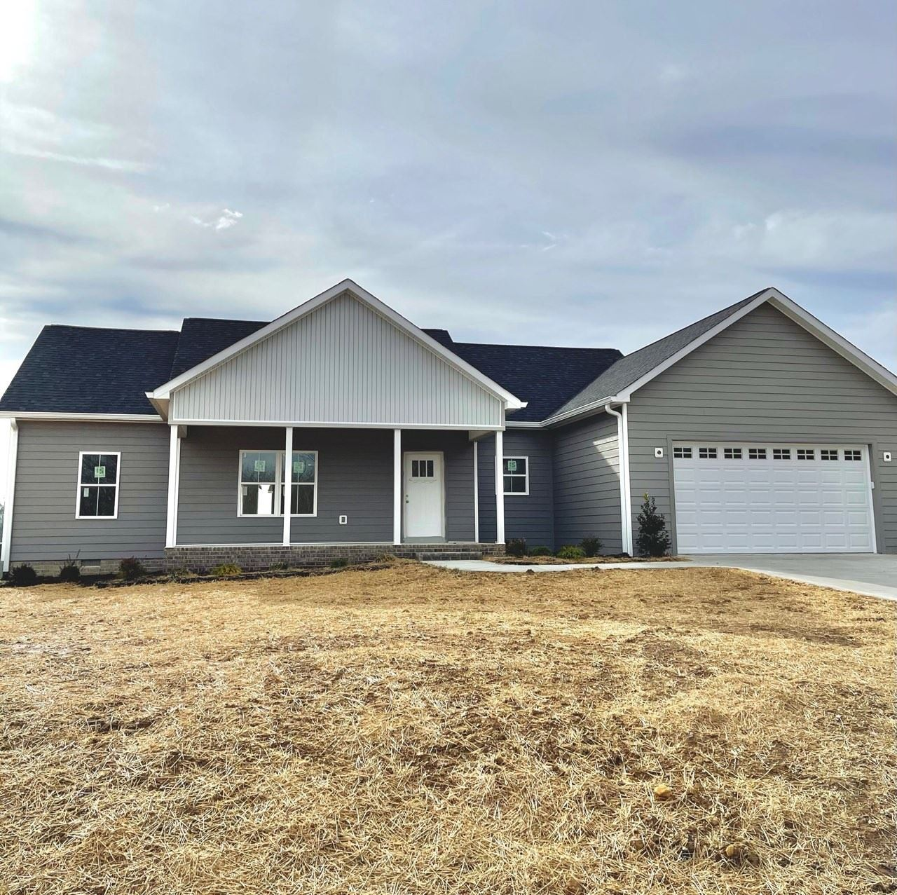 3770 Cumby Rd, Cookeville, TN 38501 - MLS#: 2219681