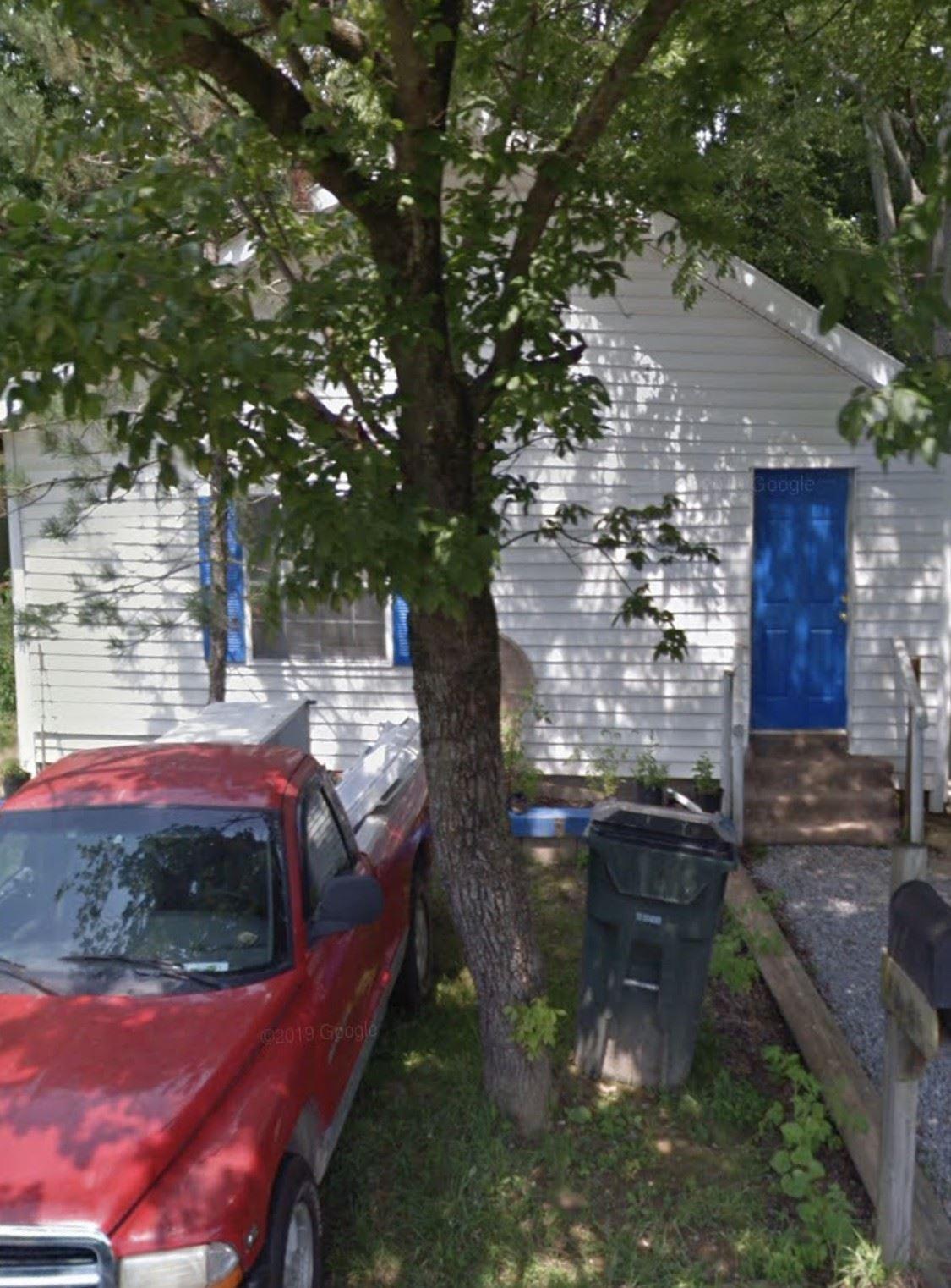 338 N Blakemore Ave N #0, Gallatin, TN 37066 - MLS#: 2252681