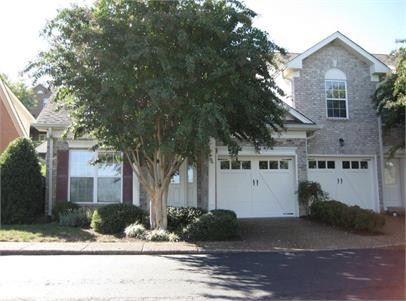 Photo of 1643 Brentwood Pointe, Franklin, TN 37067 (MLS # 2219683)