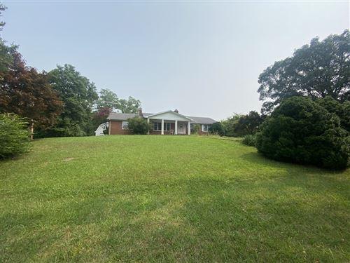 Photo of 536 E Main St, Smithville, TN 37166 (MLS # 2277683)