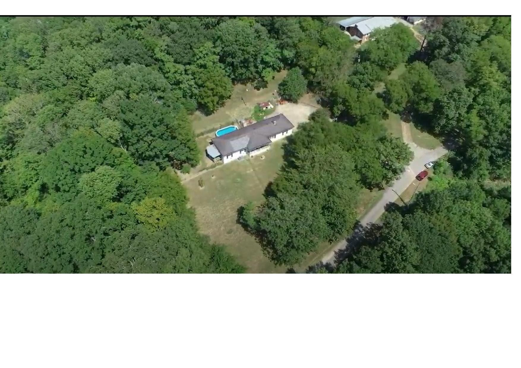 1060 Due West Ave N, Madison, TN 37115 - MLS#: 2299683