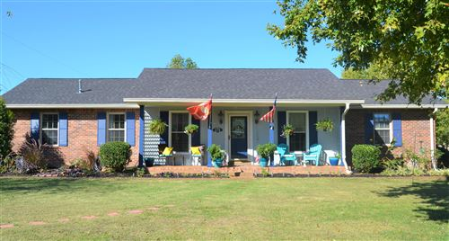Photo of 1174 Timberwood Dr, Gallatin, TN 37066 (MLS # 2092684)