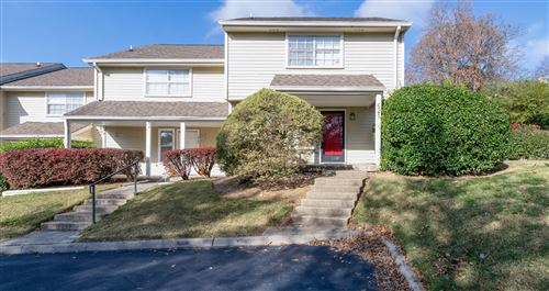 Photo of 621 Longhunter Ct, Nashville, TN 37217 (MLS # 2211684)