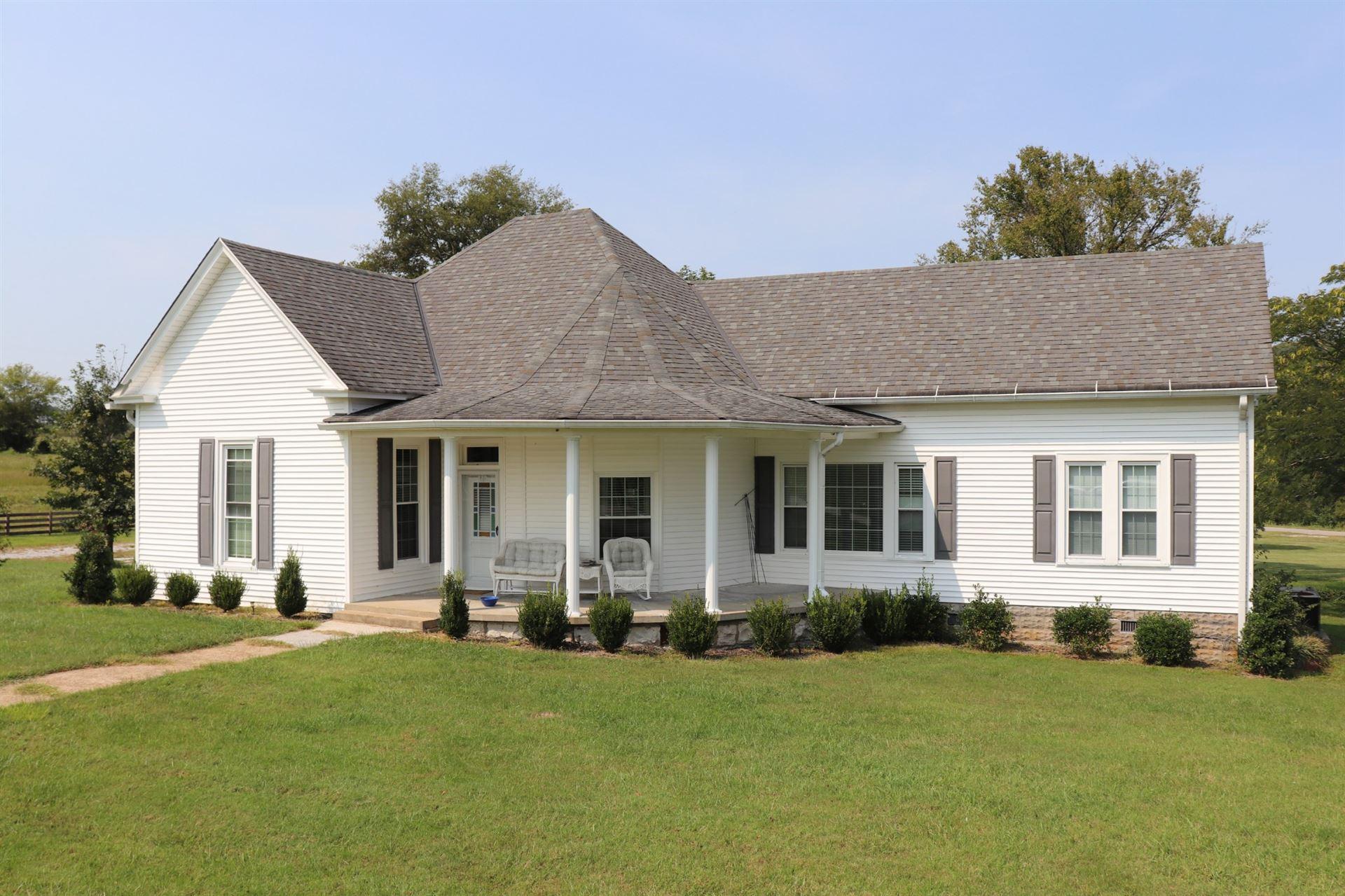 2025 Honeysuckle Rd, Hartsville, TN 37074 - MLS#: 2290684