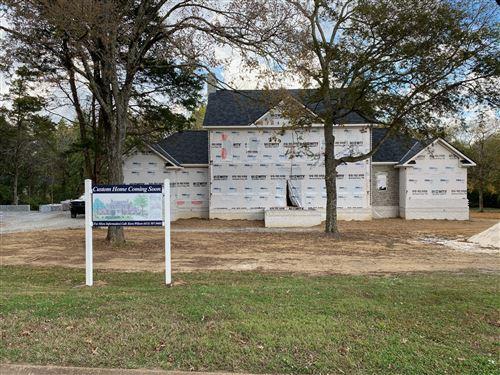 Photo of 5900 River Oaks Rd, Brentwood, TN 37027 (MLS # 2161685)