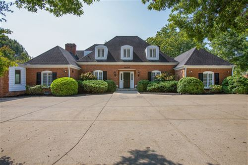 Photo of 5007 Fountainhead Dr, Brentwood, TN 37027 (MLS # 2188685)
