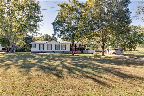 Photo of 137 Mercer Rd, Hohenwald, TN 38462 (MLS # 2301685)