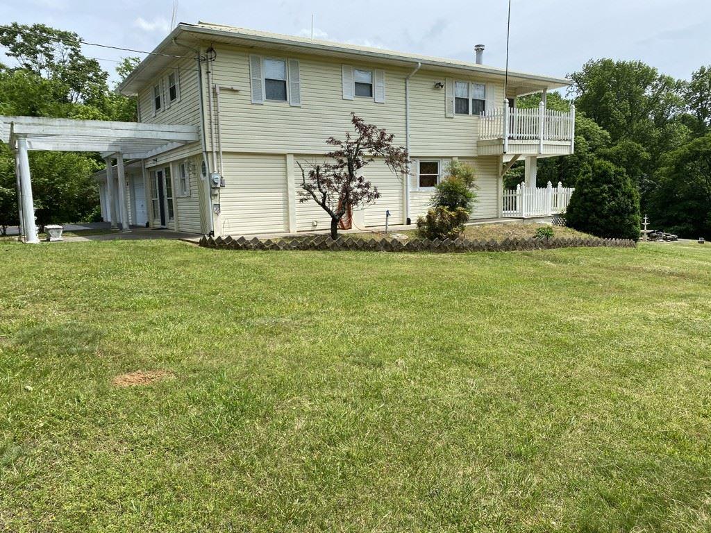24 Ridgefield Dr, Winchester, TN 37398 - MLS#: 2256685