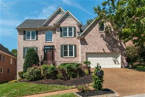Photo of 126 Carphilly Cir, Franklin, TN 37069 (MLS # 2080686)