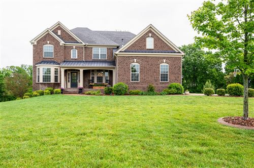 Photo of 1834 Charity Dr, Brentwood, TN 37027 (MLS # 2152686)