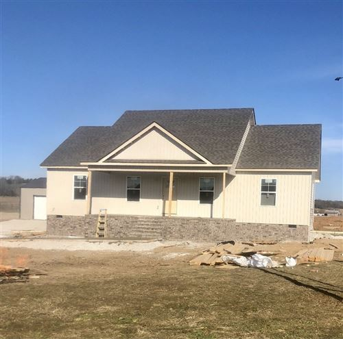 Photo of 3837 Ostella Rd, Cornersville, TN 37047 (MLS # 2221686)