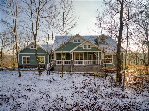 Photo of 900 Casey Cove Rd, Smithville, TN 37166 (MLS # 2220688)