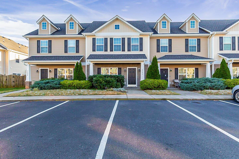 2442 New Holland Cir, Murfreesboro, TN 37128 - MLS#: 2214688