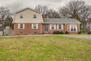 Photo of 923 Timberside Dr, Nolensville, TN 37135 (MLS # 2021689)