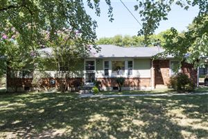 Photo of 2626 Woodberry Dr, Nashville, TN 37214 (MLS # 2081689)