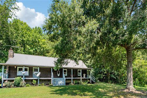 Photo of 679 Catheys Creek Rd., Hampshire, TN 38461 (MLS # 2178689)