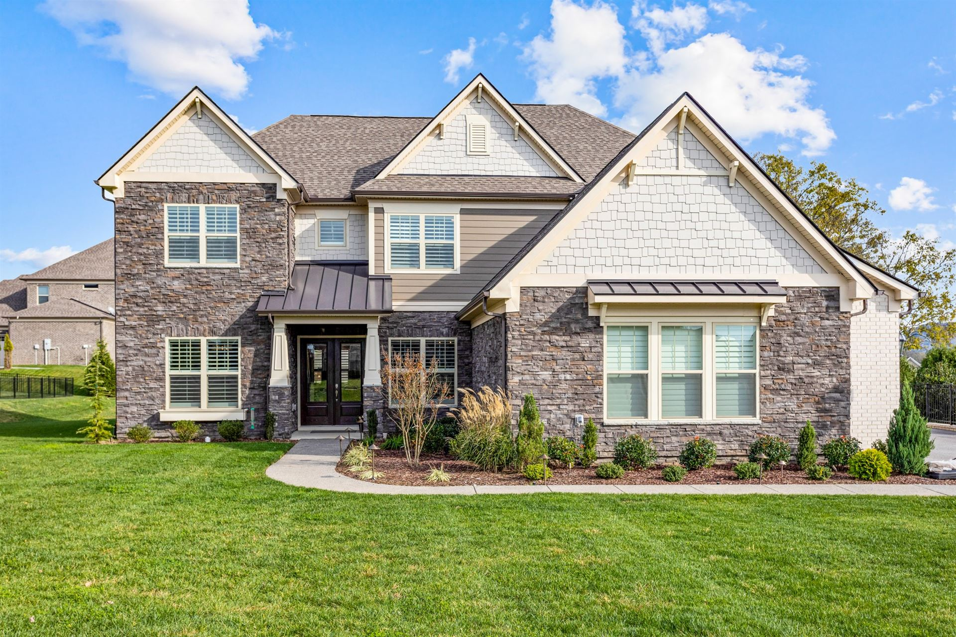 Photo of 1810 Legacy Cove Ln, Brentwood, TN 37027 (MLS # 2204689)