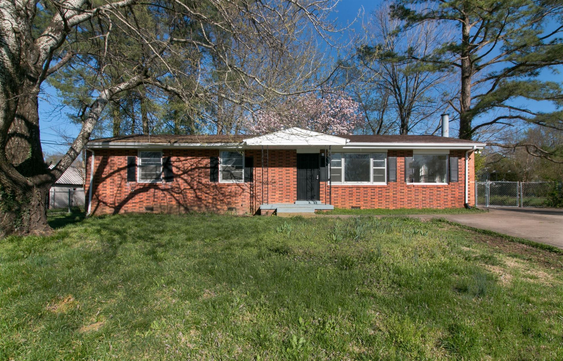 10 Jana Dr, Clarksville, TN 37042 - MLS#: 2239689