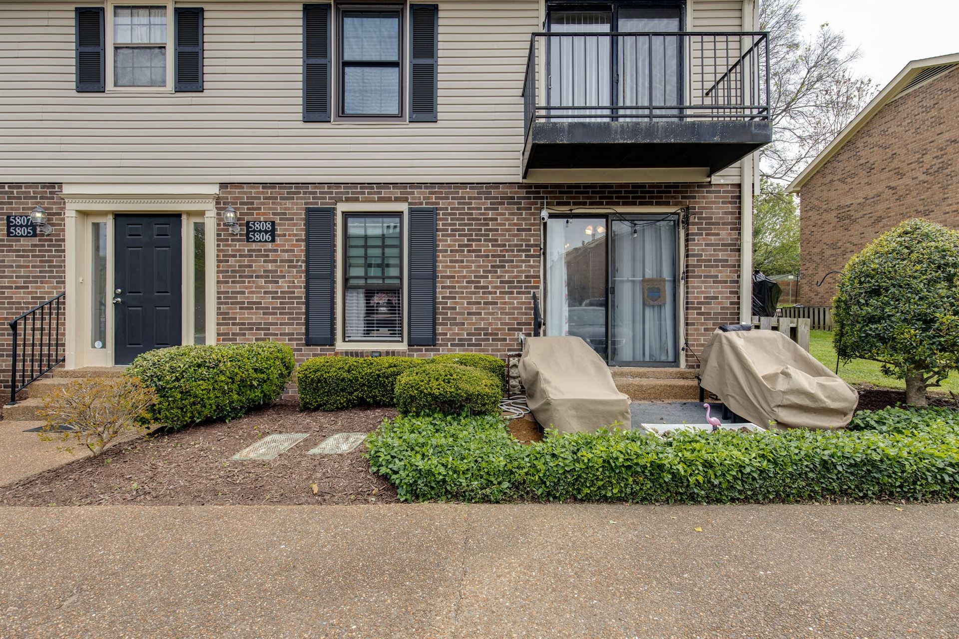 Photo of 5806 Brentwood Trce, Brentwood, TN 37027 (MLS # 2245689)