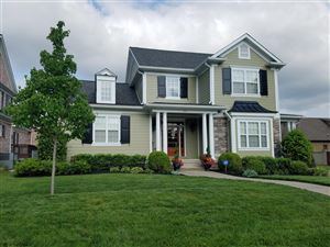 Photo of 614 Band Dr, Franklin, TN 37064 (MLS # 2060690)