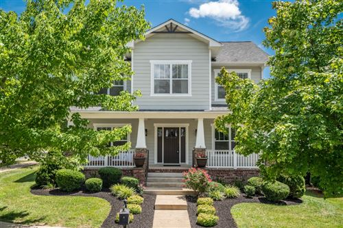 Photo of 416 High Point Terrace, Brentwood, TN 37027 (MLS # 2173690)