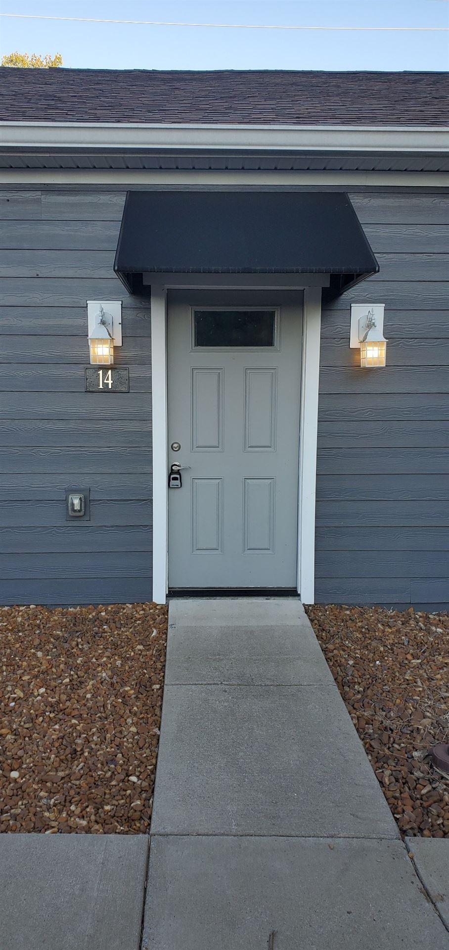 171 Bell Rd #14, Nashville, TN 37217 - MLS#: 2220690