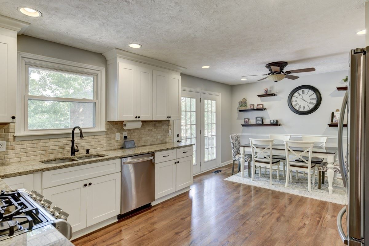 117 Hickory Heights Dr, Hendersonville, TN 37075 - MLS#: 2292690