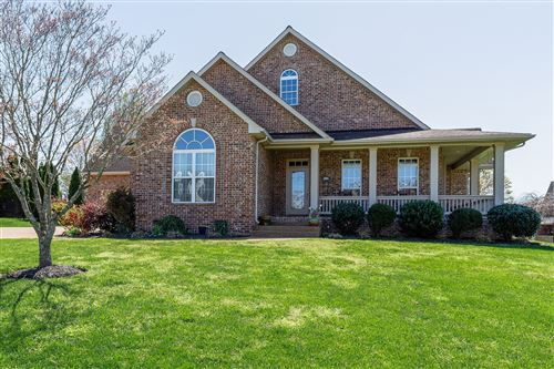 Photo of 2121 Parliament Dr, Thompsons Station, TN 37179 (MLS # 2241691)