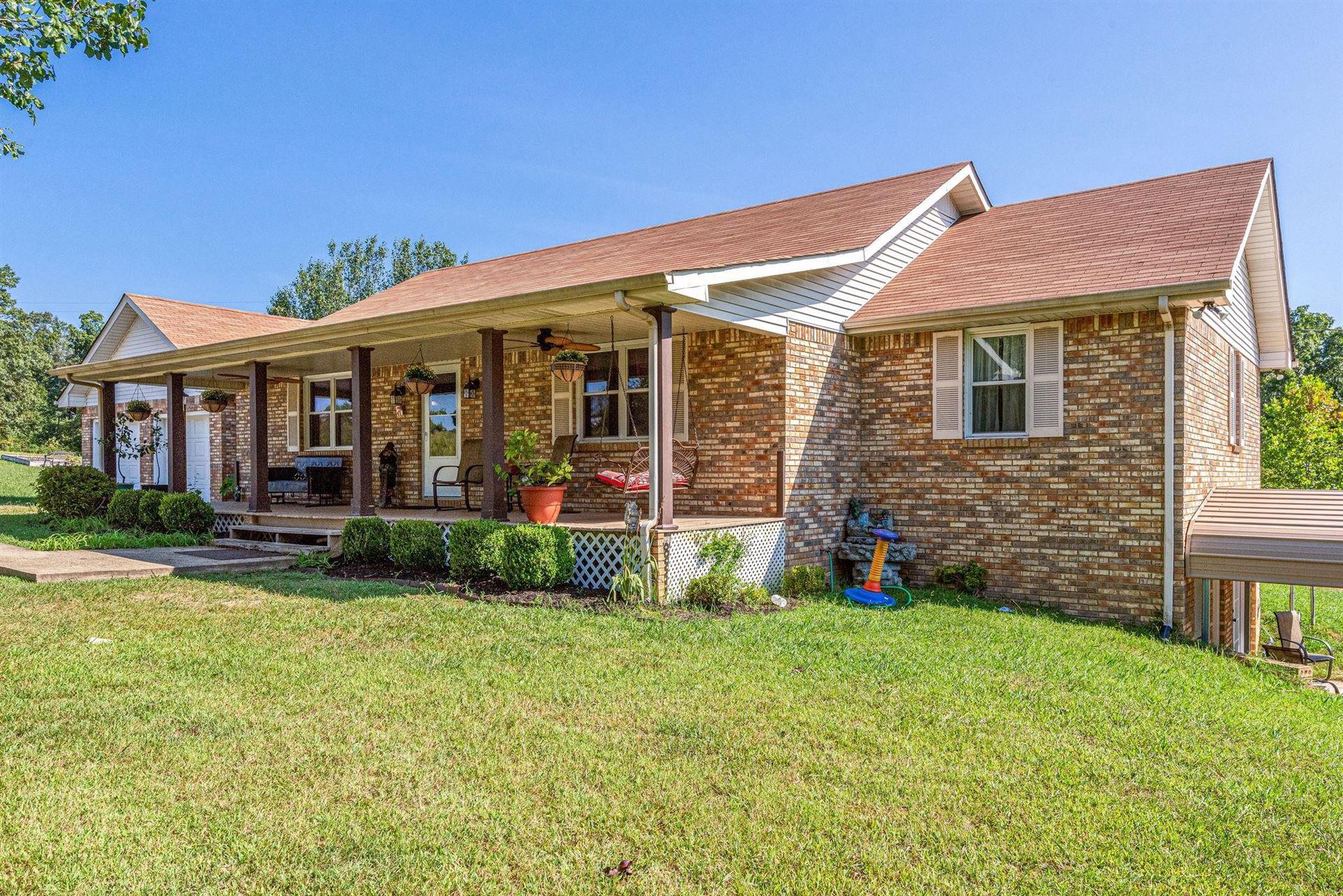 799 Arnold Rd, White Bluff, TN 37187 - MLS#: 2157691