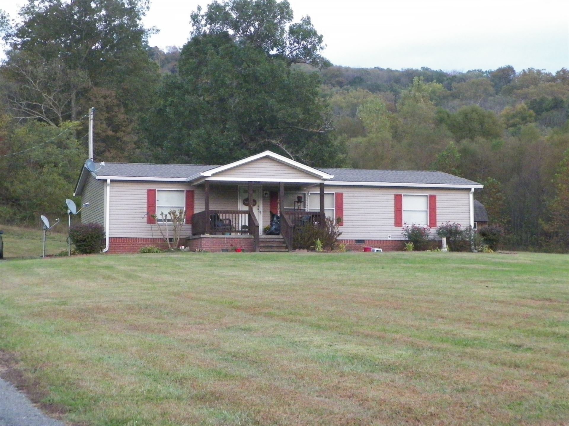 430 Oglesby Rd, Hartsville, TN 37074 - MLS#: 2199691