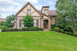 Photo of 207 Azalea Ln, Franklin, TN 37064 (MLS # 2060692)