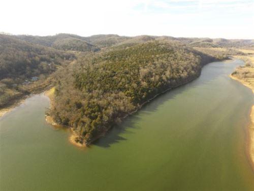 Photo of 137 Richardson Hollow Ln, Gainesboro, TN 38562 (MLS # 2220692)