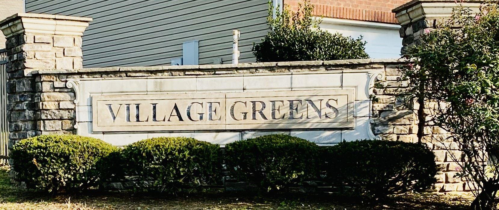 0 Golf Club Lane, Springfield, TN 37172 - MLS#: 2195692