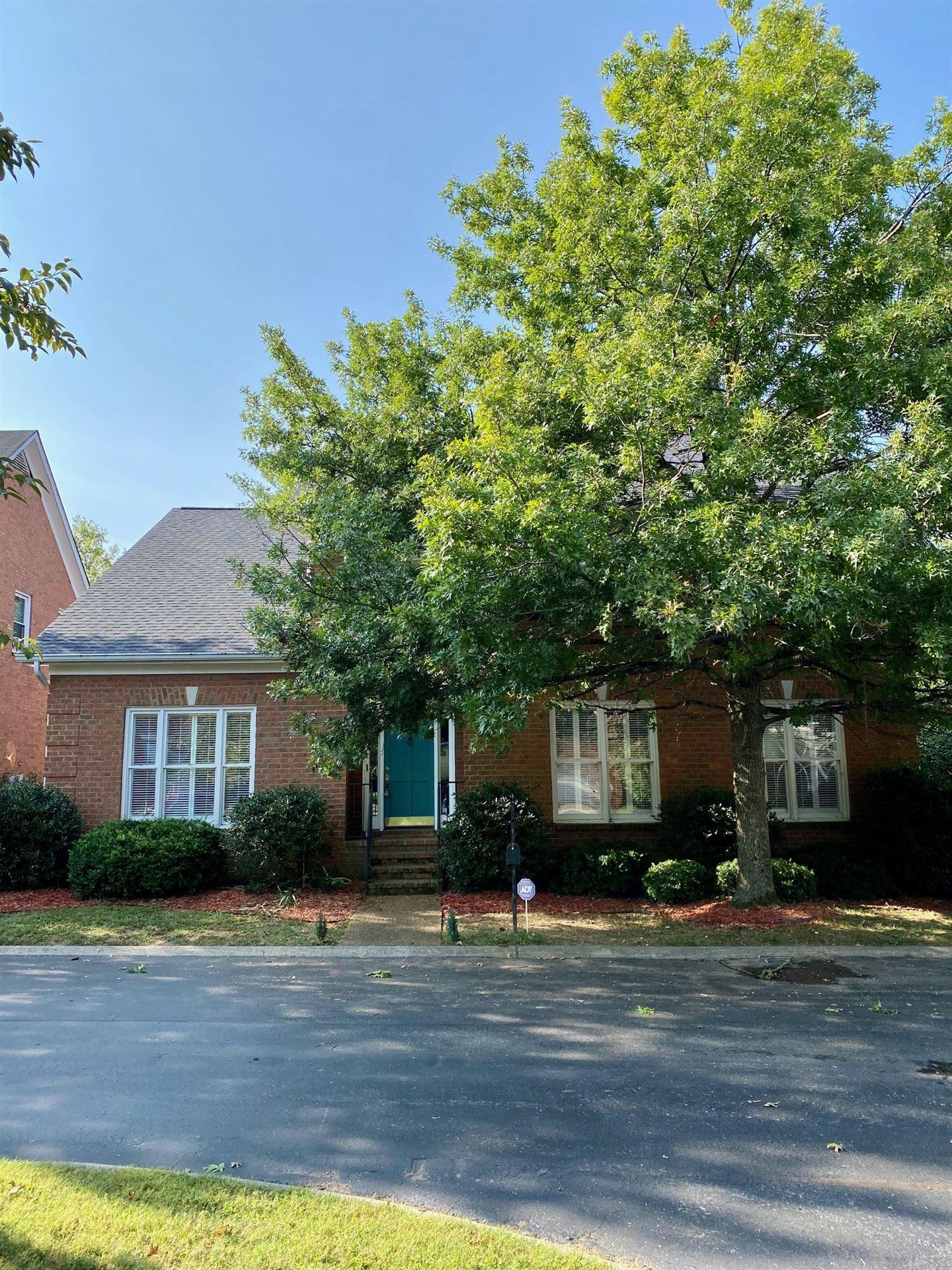 Photo of 807 Huntington Cir, Nashville, TN 37215 (MLS # 2290692)